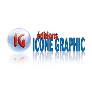 EDITIONS ICONE GRAPHIC - OUTILS DE FORMATIONS