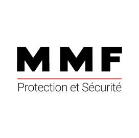 MMF PROTECTION ET SECURITE
