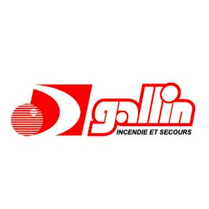 GALLIN GROUPE DESAUTEL
