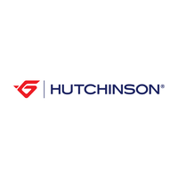 HUT'BY HUTCHINSON